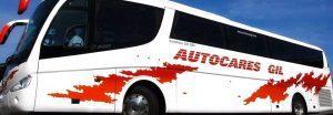 http://autocaresgil.com/