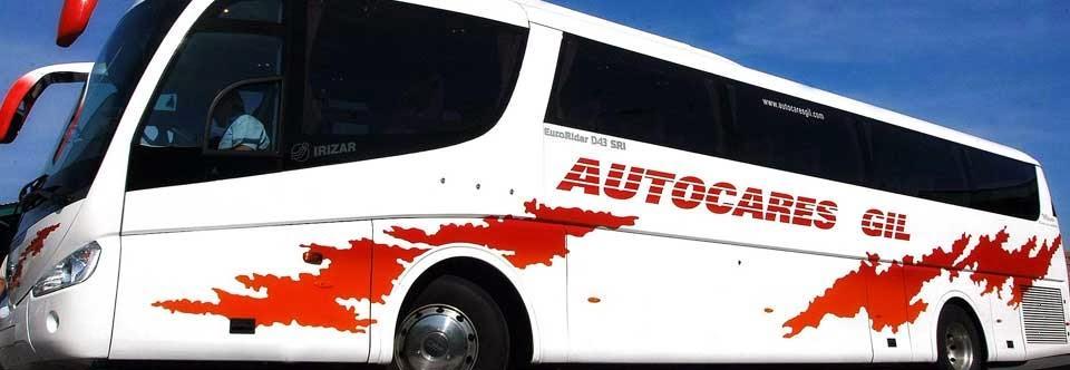 Cómo planificar una excursión: la importancia de tener contratado una buena empresa de autocares