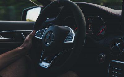Qué hacer cuando tu coche te deja tirado
