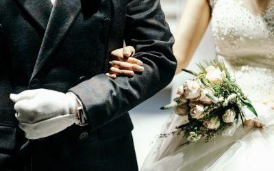 ¿Va a haber un aumento en los divorcios?